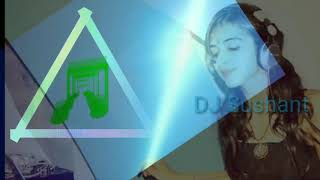 Jeans Wali sathire Accident odia DJ songs