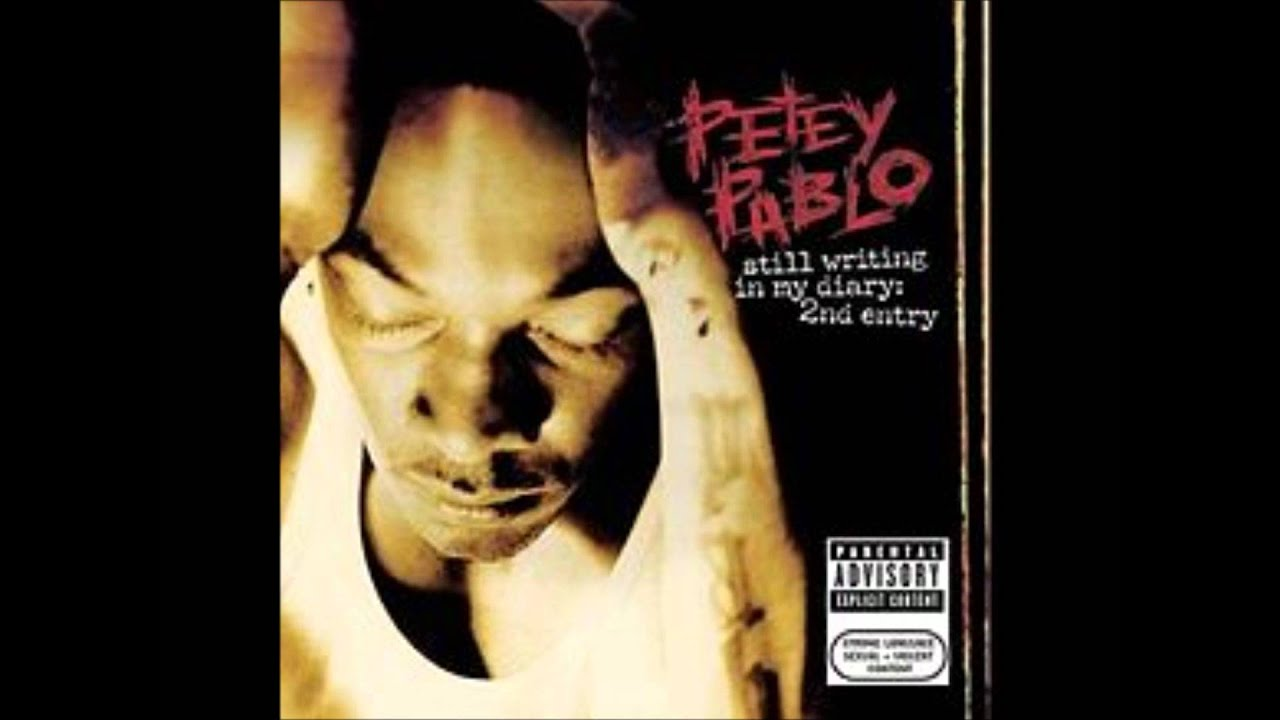 Petey pablo get me out of jail free mp3 download.