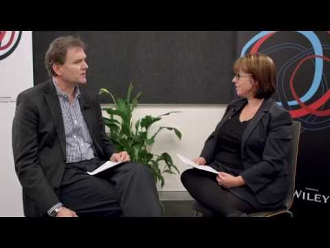Asia and the Pacific Policy Society conference: Roger Magnusson
