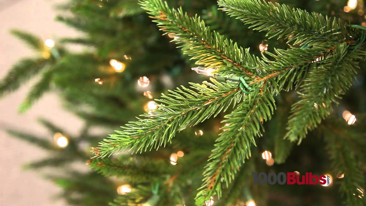 pvc vs pe christmas trees - What Is A Christmas Tree