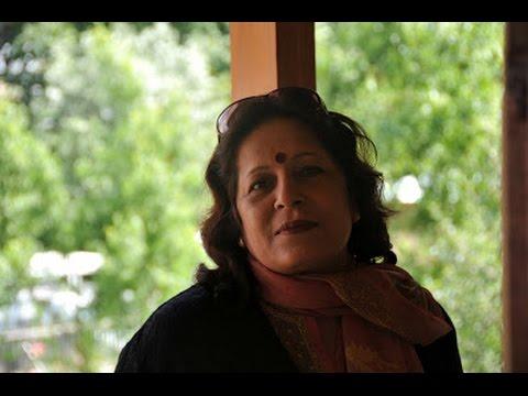 Raga Lalit by Debjani Mukherjee (Kolkata radio 1993)