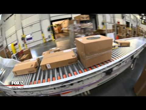 behind-the-scenes-of-an-amazon-warehouse