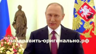 видео Заказать Игоря Саруханова на корпоратив, свадьбу, юбилей. Пригласить на праздник. Цена.