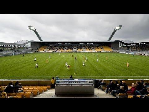Horsens vs Nordsjaelland (DENMARK: Superliga LIVE)