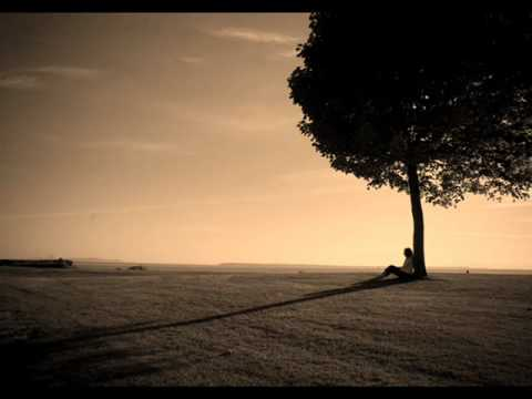 Losing My Mind  Stephen Sondheim  Holly Cole Trio