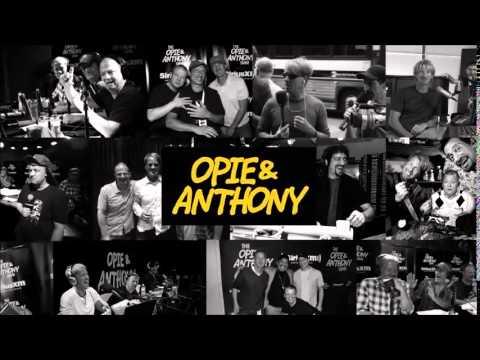 O&A Full Show: iShow