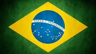 Hino do Brasil em Esperanto
