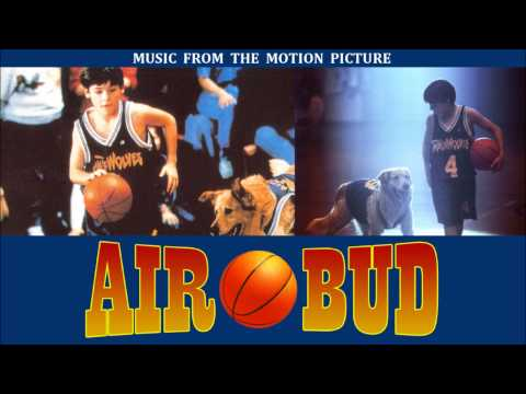 Air Bud  13 Snively Takes Buddy Away
