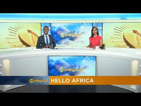 Power sharing deal in Mozambique to end conflict [The Morning Call]