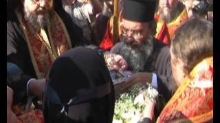 Святитель Спиридон Тримифунтский.avi(, 2011-09-19T09:05:42.000Z)