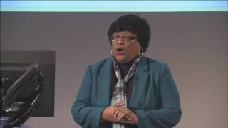 ESSA Feedback Forum Support to Students and S...