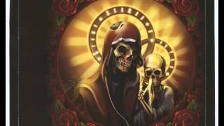 the Chemodan - G System (Real Beatz No Dead prod.) альбом:Кроме Женщин И Детей - 2013