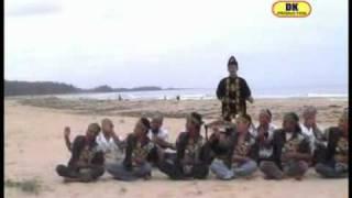 Download Lagu Zaidi Buluh Perindu - Juwita.DAT mp3