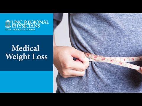 unc-regional-physicians---medical-weight-loss-seminar