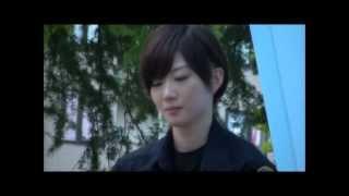 AKB48 田名部 生来 宮城ヒーローサミット2013 仙台 リハーサル.