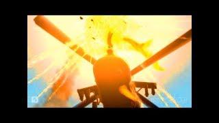 GTA 4 - Трюки, Аварии и Приколы! [#29]