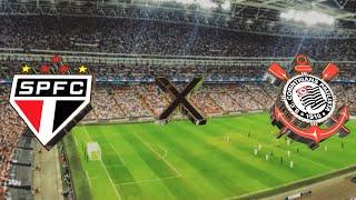 Intro #37 Campeonato Tutorial After effects Como Fazer Logo tipo designer downlaod gratis free use
