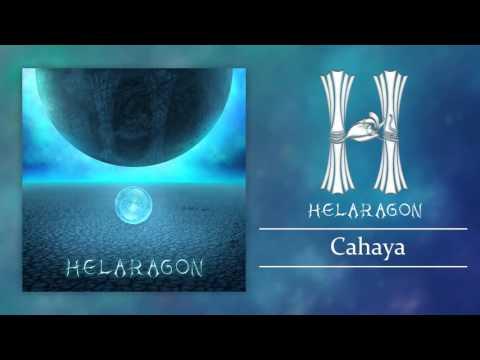 Helaragon  Cahaya