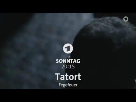 Tatort Fegefeuer Stream