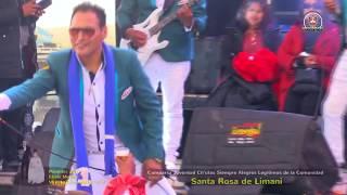 Agrupacion Americano - En vivo / Mix 2019 (Santa Rosa De Limani - RePlaySur©) OFICIAL✓