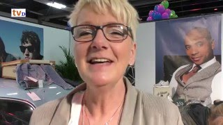 Damito 2016: Klaasje Schiphorst van La Vida Nieuwleusen