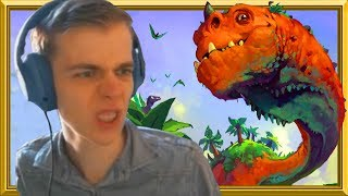 Are The Legends True? Can Ultrasaur Carry Games?