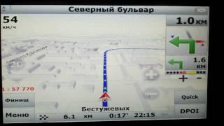 City Guide все ещё тормозит(, 2012-01-19T04:53:51.000Z)