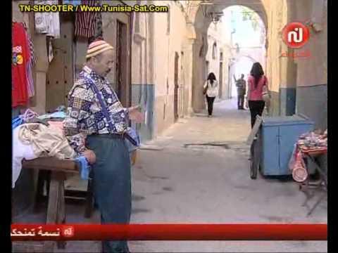 Nsibti La3ziza R13 S03 P1 TN SHOOTER FoR Www Tunisia Sat Com