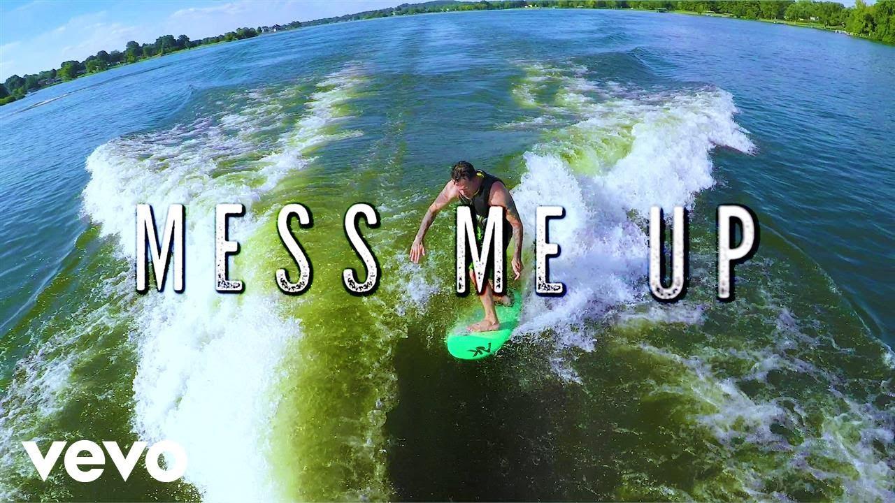 gary-allan-mess-me-up-lyric-video-summer-edition-garyallanvevo
