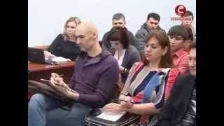 Технический семинар