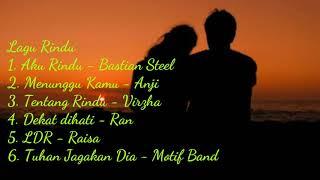 Lagu Rindu Buat Kekasih (LDR)