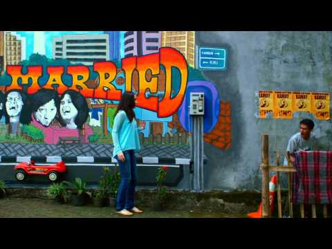 GET MARRIED 4 Official Trailer ( English Subtitles )