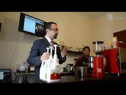 Las Bebidas Mas Rentables Para Tu Cafeteria