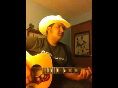 Rita's Only Fault by Chris Knight Cover