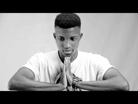 KOFI KINAATA CONFESSION Trending Ghana Music 2016