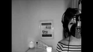 耳コピして製作しました チャンネル登録してくれたら嬉しいです ブログ→...