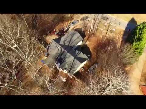 DroneBase Insurance Highlight Reel