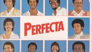 La perfecta - Ayen