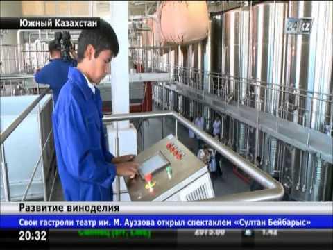 Инжир в средней полосе России. Раскрытие инжира после зимовки в .
