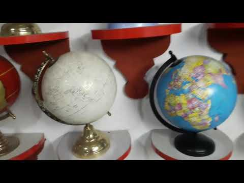 Handicrafts items on factory Rates from Delhi