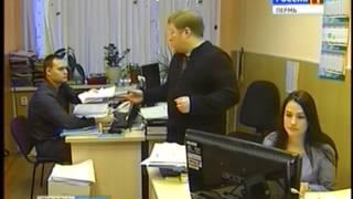 видео Отказ продать ОСАГО: на Росгосстрах завели дело