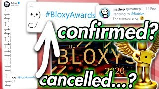 Petition Stop Roblox From Hatin On Discord Changeorg - Chloegames