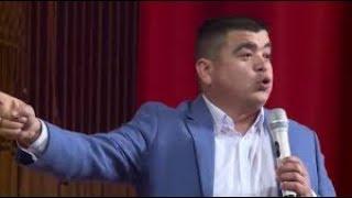 Тынар Курбаналиев Ский / ырларга саякат