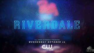New Riverdale Season 2 Teaser Brings Mystery, Teen Angst | BREAKING NEWS TODAY