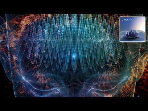 Dhamika - Waves