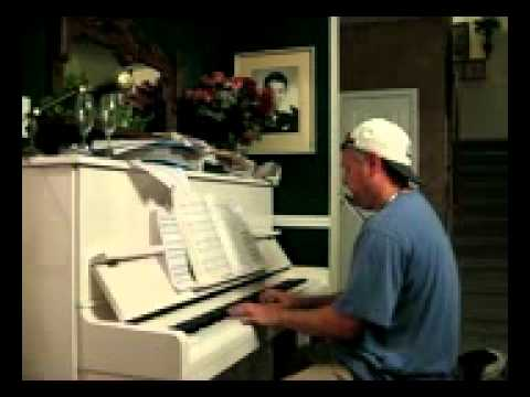 piano man vocals and chords and harmonica youtube. Black Bedroom Furniture Sets. Home Design Ideas
