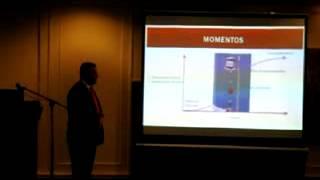 Dr  Kestler conferencia mayo 2015~1 1