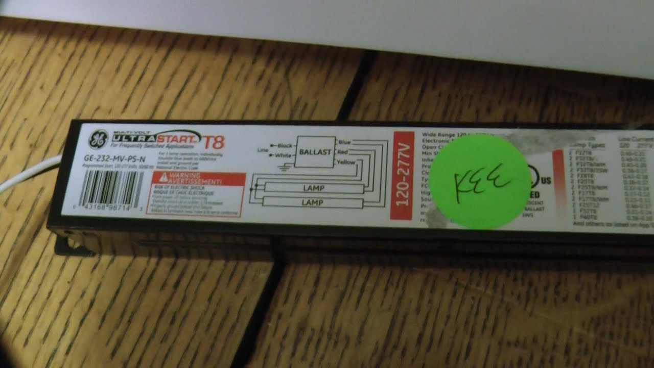 Why did my fluorescent light stop working?! Replace your broken ballast I Ballast Wiring Schematic on voltage regulator schematic, bridge schematic, fire system schematic, light schematic, lamp schematic, relay schematic, fluorescent starter schematic, capacitor schematic, heater schematic, compressor schematic, bulb schematic, wire schematic, led schematic, generator schematic, coil schematic, engine schematic, motor schematic, deck schematic, control schematic, switch schematic,