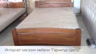видео Размеры 2 спальной кровати: стандартная ширина и длина в см, набариты и какой чертеж места