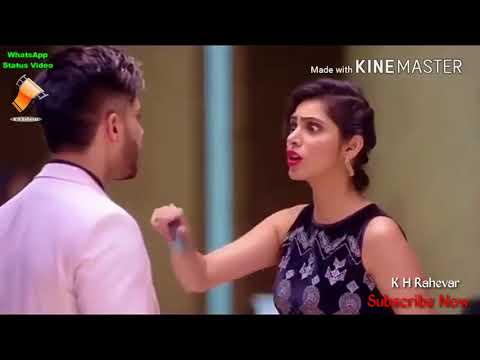 Bewafa Tane Dur Thi Salam New Video Song 2018 || Mix by K H Rahevar